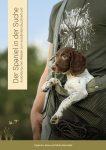 Der Spaniel in der Suche – Ausbildung vom Welpen zum exzellenten Buschierhund von Dakmar Lukas und Mirko Barnickel